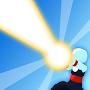 Energy Blast icon