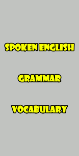 Online English – Learn English In Sinhala 1