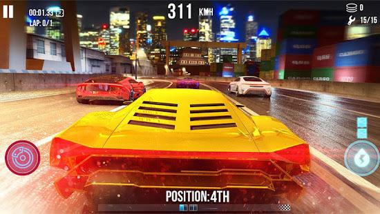 High Speed Race: Racing Need 1.92.0 Screenshots 10