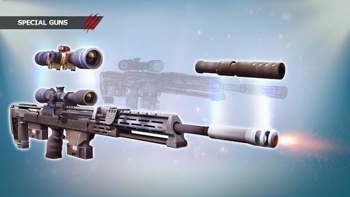 Dead Walk City : Zombie Shooting Game apkdebit screenshots 2