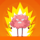 Brain Up - Androidアプリ