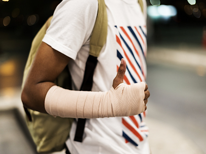 Learn first aid actions For Pc – Download Free For Windows 10, 7, 8 And Mac 3