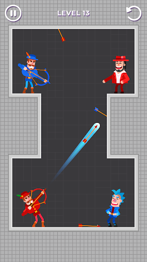 Drawmaster 1.6.1 screenshots 5