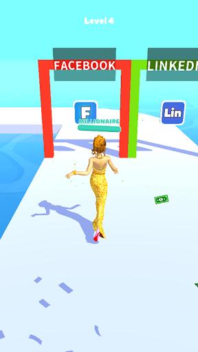 Run Rich 3D android2mod screenshots 1