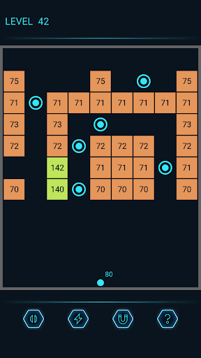 Brain Training - Logic Puzzles 38 screenshots 4