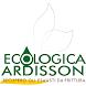 Ecologica Ardisson