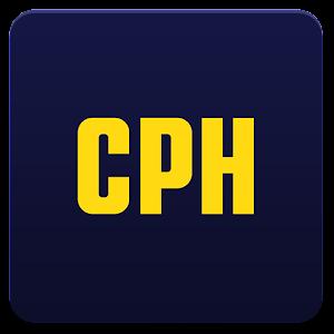 CPH Airport