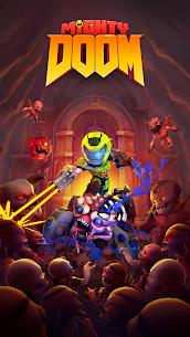 Mighty Doom Apk Download – Mighty Doom Mobile Apk , New 2021* 1