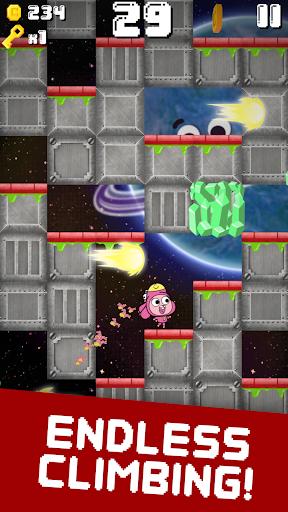 Gumball Super Slime Blitz 2.2.0 Screenshots 4