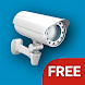 tinyCam Monitor FREE - IP camera viewer - Androidアプリ
