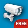 tinyCam Monitor FREE - IP camera viewer icon