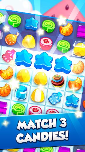 Jelly Juice 1.103.1 screenshots 1