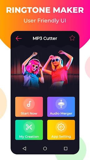 set caller tune screenshot 1
