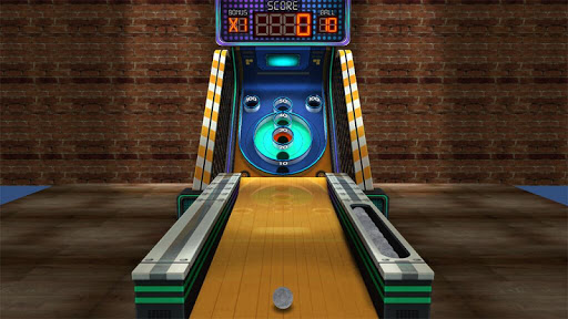 Ball Hole King 1.2.9 screenshots 10