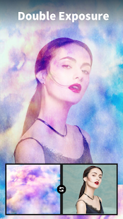 Photo Editor with Background Remover -MagiCut Screenshot