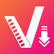 All Video Downloader - Free Video Downloader