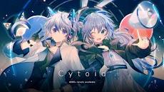 Cytoid: A Community Rhythm Gameのおすすめ画像1