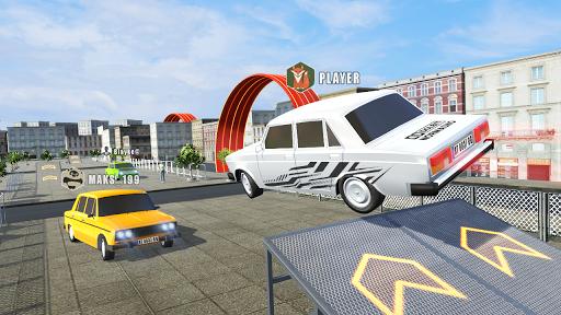 Real TAZ Classic 2.1 Screenshots 2