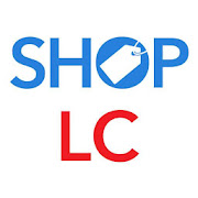 Shop LC Delivering Joy! Jewelry, Lifestyle & More