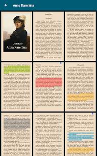 ReadEra Premium  book reader pdf, epub, word Apk Download, NEW 2021 13