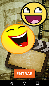 Entertainment Funny Videos  For Pc 2020 (Windows 7/8/10 And Mac) 1
