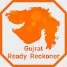 Gujarat Jantri Ready Reckoner Rates 2021 app apk icon