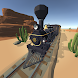 Idle Wild West 3D Simulator - Androidアプリ