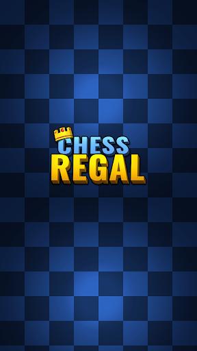 Chess Regal 1.16.1 screenshots 1