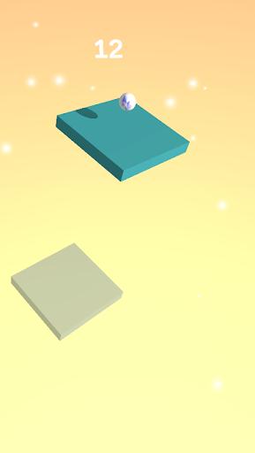 Télécharger Roll a Ball mod apk screenshots 2