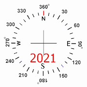 Compass App