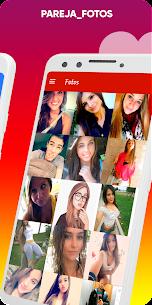 Chat España: Chatear, ligar y conocer gente 1