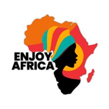 Enjoy Africa: 5000+ Africa Movies APK