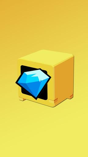 Diamantes Gratis Real 2021 💎 1.8 screenshots 1