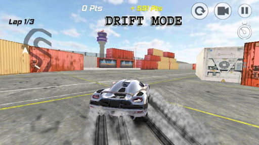 Vehicle Simulator ud83dudd35 Top Bike & Car Driving Games 2.5 screenshots 5