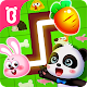 Little Panda's Pet Line Puzzle Apk