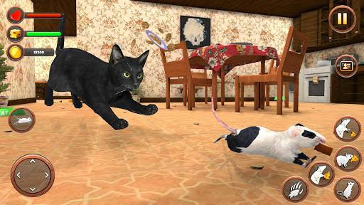 Mouse Family Life Simulator 2020  screenshots 4