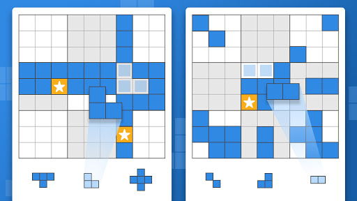 Block Blast Sudoku 1.1.8 screenshots 7