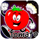 Tomato VPN Free   Free Hotspot VPN Proxy - Androidアプリ