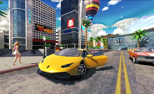 Go To Car Driving 2 2.1 Screenshots 4