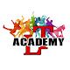 Academy LT