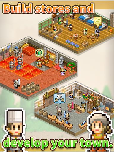 Kingdom Adventurers  screenshots 13