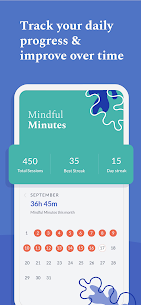 Flipd Focus & Study Timer Mod Apk (Premium Subscription Unlocked) 3