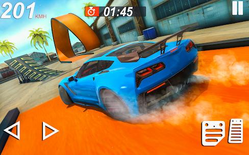 Car Racing Games 3D Offline – Mod Apk Download 4