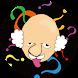 自由研究キット図鑑 - Androidアプリ