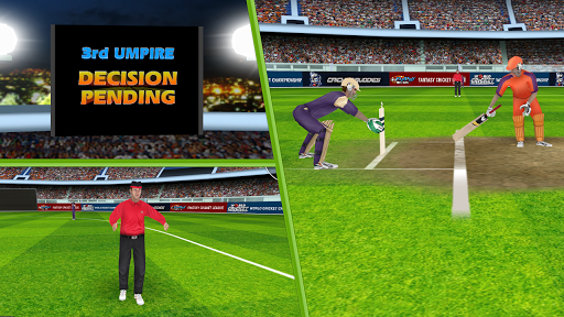 World Cricket Championship  Lt apkpoly screenshots 7