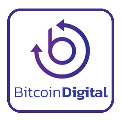 koja je najbolja aplikacija za kripto trgovanje zaštita automatizirane trgovine kriptovalutama