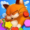 마이캣의 드림매치 - 귀여운 고양이 힐링 매치3 무료 퍼즐 게임