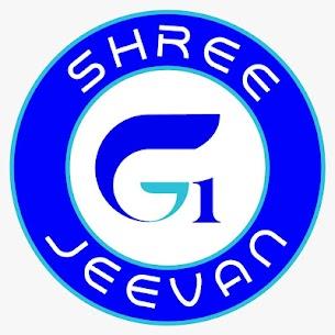 Shree Jeevan 1