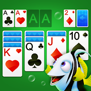 Happy Solitaire™ Collection Fish