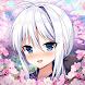 My Sweet High School Memories: Japanese Dating Sim